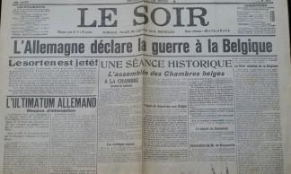 3-aout-1914