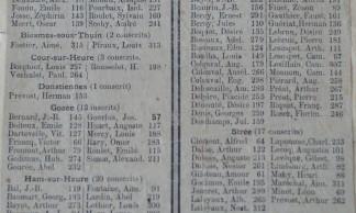 Tirage-au-sort-29- janvier-1894