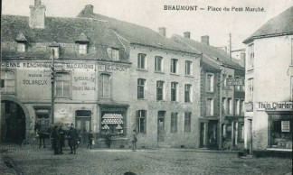 MTBotte-Beaumont-Lutrin2_Photo2