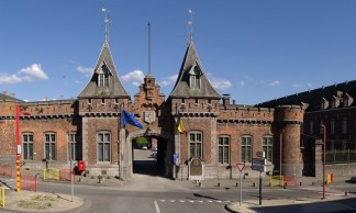 Caserne-Trésignies@Ville-de-Charleroi---Gina-Santin