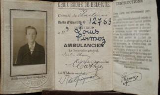 Carnet-d-identite-croix-rouge