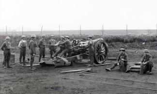 Cannon-Anglais