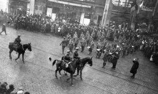 Entree-des-anglais 1918