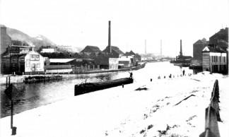 Charelroi-hiver-1916