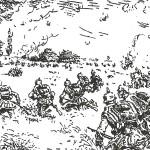 Bataille-Gozee
