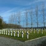 22-08-Commemoration-officielle-Necropole-Belle-Motte-Ville-de-Charleroi