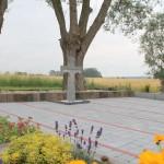 Monument-Lt-Georges-Cotelle-@D.Tilmant-FOS--fosse-la-Ville