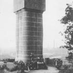 1418-S04-07-Charleroi-30-Aug.-1915-ok