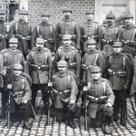 91e-IR-allemands-1914
